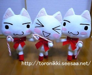 クリスマスライブ 4.jpg