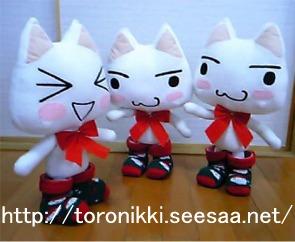 クリスマスライブ3.jpg