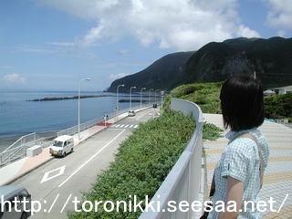 新島旅行記10 6.jpg
