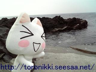 大島64.jpg