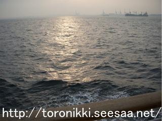大島93.jpg