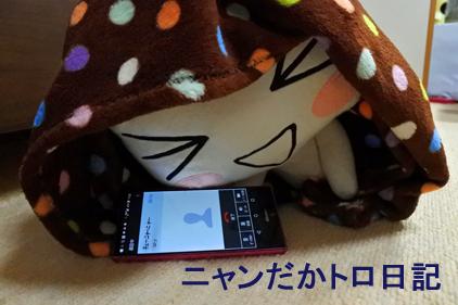 17−12−1−3.jpg